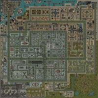 GTA2 Industrial.jpg