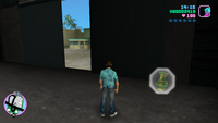 GTA VC Objeto Oculto 43