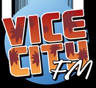 Archivo:Vice City FM.png