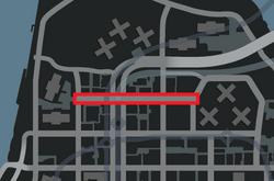 Xenotime Street mapa IV.png