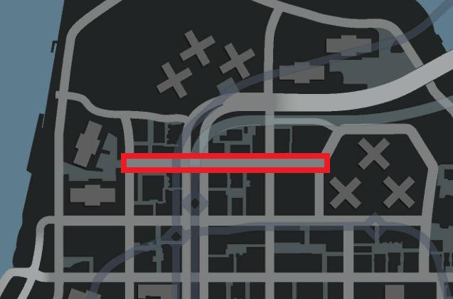 Archivo:Xenotime Street mapa IV.png