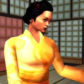 Archivo:270px-Toshiko Kasen.png