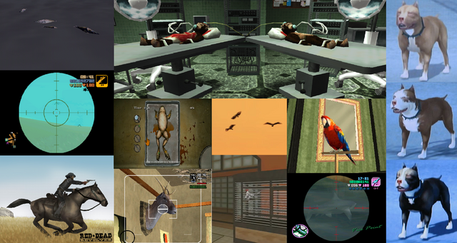 Archivo:Animales Universo Rockstar.PNG