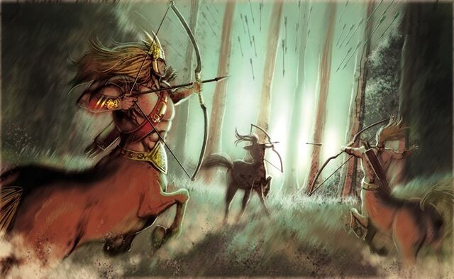 Archivo:Ataque centauro.jpg