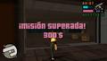 Miniatura de la versión de 19:23 6 ago 2012