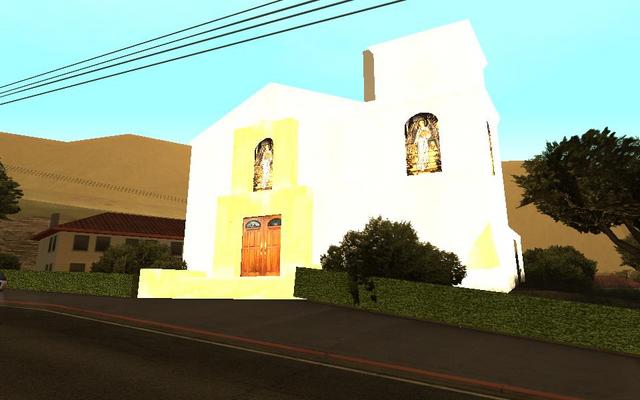Archivo:Iglesiadebayside.PNG