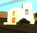 Iglesia de Bayside