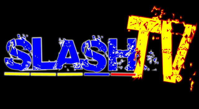 Archivo:SlashTV Segunda Firma.PNG