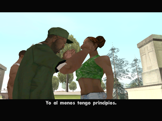 Archivo:Sweet and KendlLS2.png