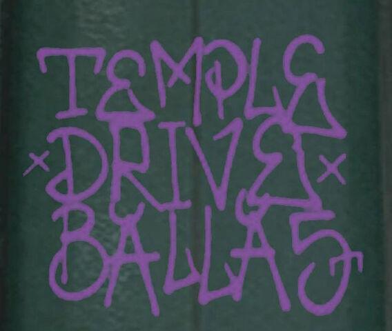 Archivo:TempleDriveTag.jpg