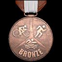 Archivo:Triathlon bronze 128out.png
