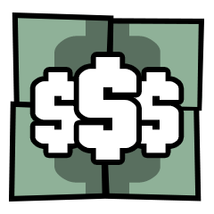 Archivo:Trofeo III - Dirty Money.png