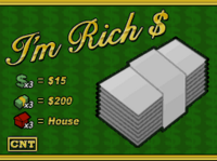 Billete I'm Rich.PNG