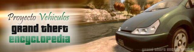 Archivo:GTE Proyecto Vehículos.JPG