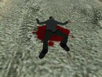 Testigo muerto.jpg