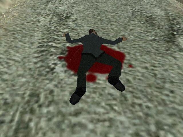 Archivo:Testigo muerto.jpg