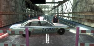 Cierre de puentes (LT)
