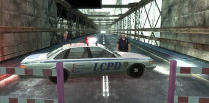 Archivo:Cierre de puentes (LT).png