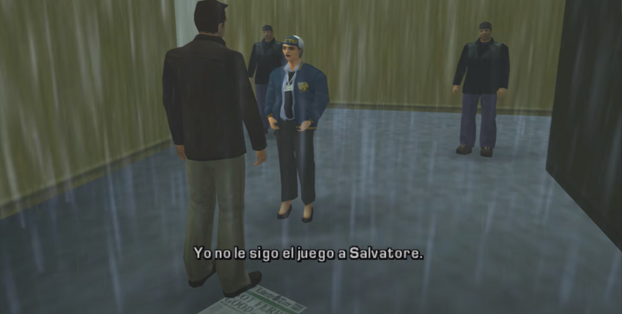Archivo:GTA LCS The Offer 3.png