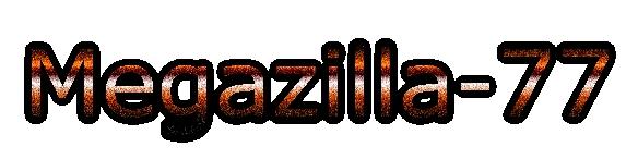 Archivo:Megazilla Firma.jpg
