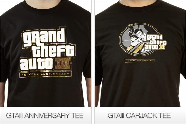 Archivo:Noticia Remeras GTA III aniversario.jpg
