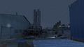 Miniatura de la versión de 01:41 15 dic 2013