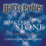 Carátula de la banda sonora de Harry Potter y la piedra filosofal.jpg