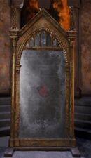 P1 Espejo de Oesed