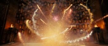 Fuegos artificiales de Fred y George.jpg