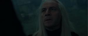 Lucius ante Voldemort.png