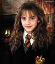Chamber-of-Secrets-hermione-granger.jpg