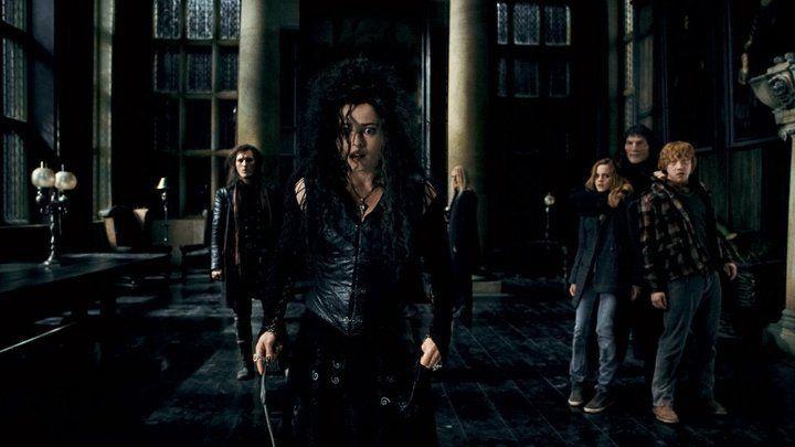 Bellatrix ve la espada.jpg