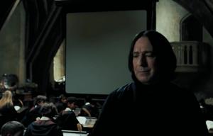 Snape dando DCAO.png