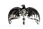 Diadema horrocrux logo