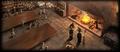 Cp 21, m2 Harry Potter y el cáliz de fuego - Pottermore.png