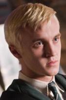 Draco Malfoy1996.jpg