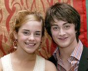 Emma y daniel.jpg