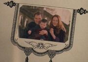 Hogwarts138.jpg
