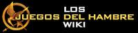 Los Juegos del Hambre Wiki.png