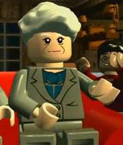 Sra. Mason LEGO.PNG