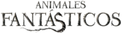 AF serie logo