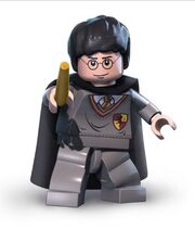 Lego2 05 Harry Potter.jpg