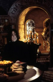 Snape en su oficina.jpg