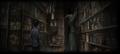 Cp 5, m3 Harry Potter y la piedra filosofal - Pottermore.png