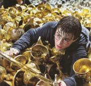 Cena-de-Harry-Potter-e-as-Relíquias-da-Morte-Parte-2-899x1200