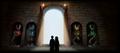 Cp 21, m1 Harry Potter y el prisionero de Azkaban - Pottermore.png