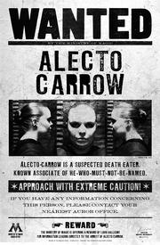Cartel de se busca de Alecto Carrow.png