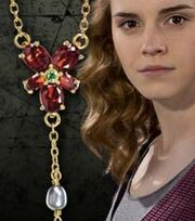 Hermione's Red Crystal necklace.jpg