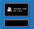 Mensajedel-DrLight.png