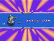 Astroman MM8 present